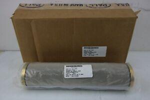 PALL Aeropower Fluid Filter Element NSN 2940-01-445-0236