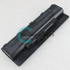 Battery for ASUS N46VJ N46VZ N56DP N56DY N56VM N76 N76VZ A32-N46 A32-N56 A33-N56