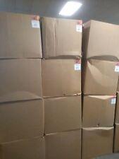 """Oil absorbant socks, 3"""" x 45"""" , 8 cases of 40, total 320 socks,SMR22940,"""