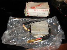 NOS Suzuki OEM Rectifier Regulator GSX750 GS1000 GS450 GS550 32800-47120