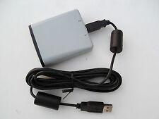 Genuine SMK Media Center USB RC6 IR Infrared Remote Receiver VISTA Win7/10 NEW