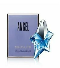 Angel by Thierry Mugler, .8 oz EDP Spray for Women