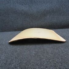50-400005-26 Beechcraft Window Assy (NEW OLD STOCK)