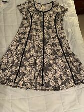 Beachincream Ladies Dress NWT