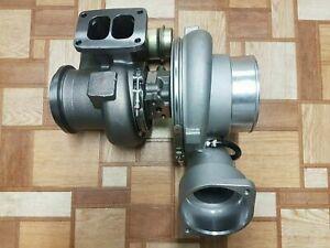 Turbocharger for CATERPILLAR / FREIGHTLINER CORONADO 1243759 NEW Turbo