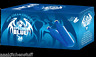 120 Whip Cream Charger N2O Special BLUE Euro whip-it N20 Nitrous Oxide 5 x JK24