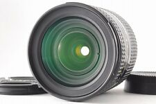 -Near Mint- Nikon Nikkor AF Zoom 28-200 3.5-5.6D Lens from Japan 185