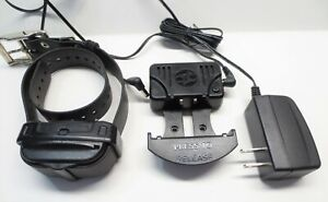 Tri Tronics Sport Basic G3 Replacement Collar with Cradle Charger