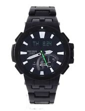 CASIO PROTREK PRW-7000FC-1JF Triple Sensor Ver.3 Multiband 6 Men's Watch New