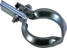 Exhaust Clamp Autopart Intl 2108-97713