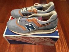 New Balance Men's NB 997 Product Line