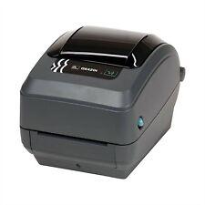 Impresora Térmica Zebra Gk42-102220-00zebra