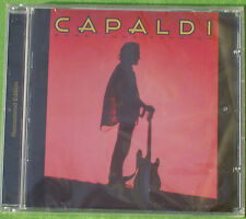 Jim CAPALDI  : Some come running