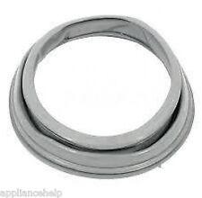 MIELE Washing Machine W698 DOOR SEAL GASKET Fits W & WS MODELS 4223911 6816000