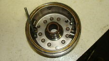 1983 Honda gl1100 gl 1100 goldwing  hm433 rotor