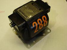 Westinghouse Transformer Type Emp 06 288v
