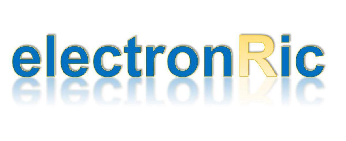 electronRic2018
