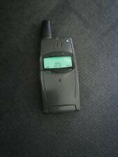 Ericsson T28s - Gray (Unlocked) Cellular Phone