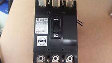 Wylex Terasaki 200a 3 POLI disgiuntore termico, Interruttore automatico, tsd-225cb 200amp