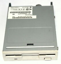 Panasonic Floppy, Zip and Jaz Drive
