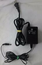 12V 750mA Power Supply - Ite T481208Oo3Ct