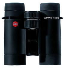 Leica Binoculars and Monoculars