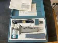Tektronix P6015 High-Voltage Probe with Case (BR1)