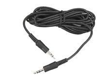 Hitec 58320 Trainer Cord For Aurora Radios