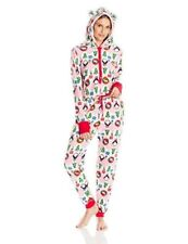 dd791058d6 One Piece Christmas Sleepwear   Robes for Women
