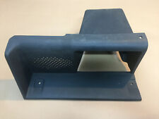 Fiat 126 Pocket Tray Glove Box LHD Models