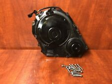 2006-2007 Suzuki GSXR 600 K6 K7 Right Engine Clutch Case Cover GSXR 750