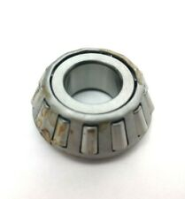 Federal Mogul Steering Knuckle Bearing Front National 11590