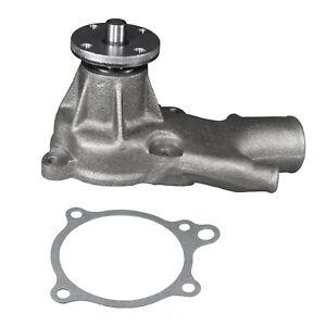 Engine Water Pump ACDelco 252-593