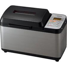 New 700W Modern 2Hour Zojirushi BB-PAC20 Home Bakery Virtuoso Breadmaker Machine