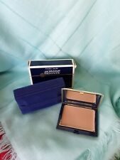 Alexandra De Markoff Powder Finish Creme Makeup Nib 86 1/2 Color