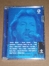 PRINCE'S TRUST ROCK GALA VOL. 2 (ERIC CLAPTON,PHIL COLLINS) - DVD SIGILLATO