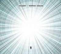 Byrne Dee/ Entropi - Moment Frozen Neuf CD
