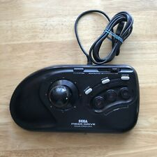 Sega Megadrive power arcade stick - UK version - Retro