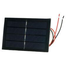 Módulo solar truopto OPL20A25101 90x60x3mm 2 V 0.5 W