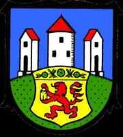 Gew. Braunkohlen Grube Glimmerode Hessisch Lichtenau hist. Kuxschein 1922 Hessen