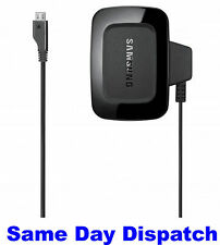 Nueva Caja Cargador Para Samsun Galaxy S3 I9300 S2 I9100 I9000 S5570 Ace S5830 Note2