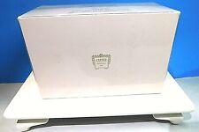 Cartier Baiser Vole 6.75 oz 200 Ml Perfumed Body Cream Sealed!