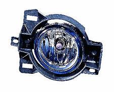 Fog Light Assembly Right Maxzone 551-2008R-AQN fits 2007 Nissan Maxima