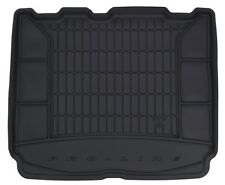 TM TAILORED RUBBER BOOT LINER MAT TRAY FORD KUGA II since 2016