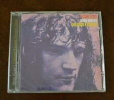Second Wind by Brian Auger's Oblivion Express (CD, Sep-2005, Castle) * BRAND NEW