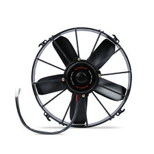 """Race Line, High-Flow Fan, 11"""": MMFAN-11HD"""
