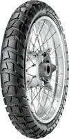 Metzeler Karoo 3 Tire 120/70R-19 Front 2316100