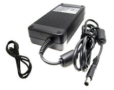 230W Original AC Adapter Power Supply Charger For HP Compaq EliteBook Laptop