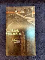 DARK CHANGELING by MARIANNE LAMONT-DEC.1973 1st AVON PB-GOTHIC/ HORROR/ SINISTER