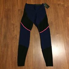Nwt Nike Power Legendary Mid Rise Training Tights 874712 429 Size Xs